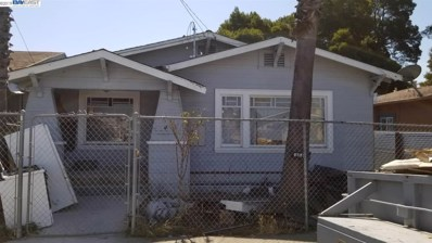 2606 63Rd Ave, Oakland, CA 94605 - #: 40882404