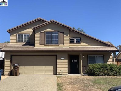 5179 Grass Valley Way, Antioch, CA 94531 - #: 40882480