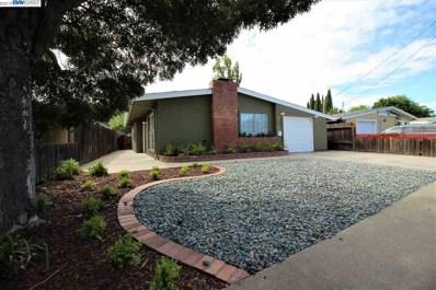 30 Bryan Ave, Antioch, CA 94509 - #: 40882746