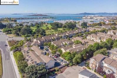 2606 Beach Head Ct, Richmond, CA 94804 - #: 40882778