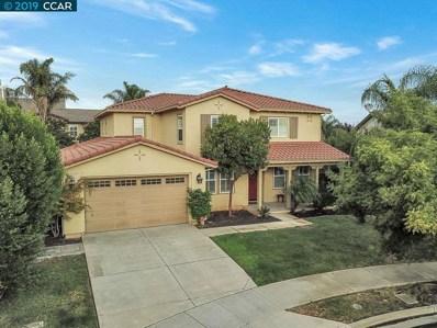 2401 Boulder St, Brentwood, CA 94513 - #: 40882984