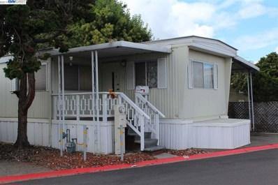 2534 Mcarthur UNIT 90, Union City, CA 94587 - #: 40883219