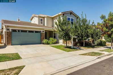 2409 Boulder St, Brentwood, CA 94513 - #: 40883982