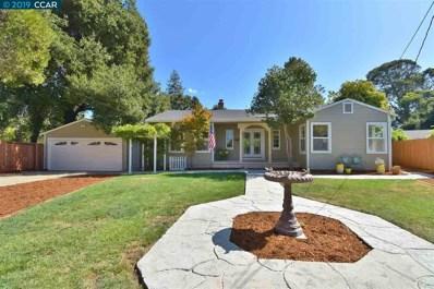 22484 Queen St, Castro Valley, CA 94546 - #: 40884236