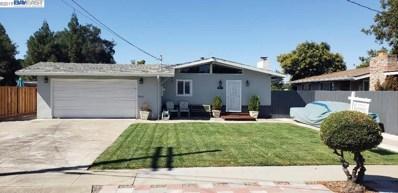 1779 Sunset, Livermore, CA 94551 - #: 40884240
