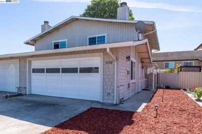 31202 Kimberly Court, Union City, CA 94587 - #: 40884568