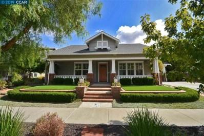2344 Treadwell Street, Livermore, CA 94550 - #: 40884886