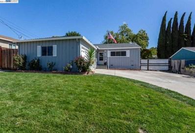 344 Martin Ave, Livermore, CA 94551 - #: 40885102