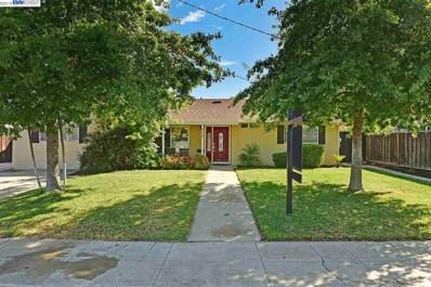 652 Estates St, Livermore, CA 94550 - #: 40885228
