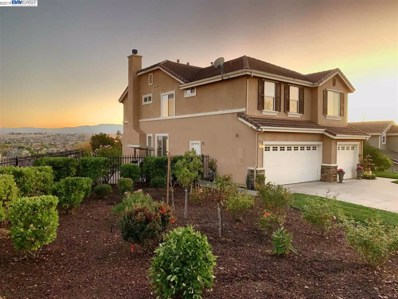 201 W Country Club Dr, Brentwood, CA 94513 - #: 40885521