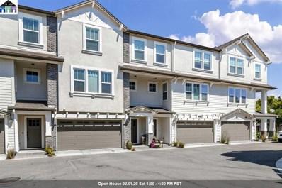 173 Ganesha Common, Livermore, CA 94551 - #: 40885700