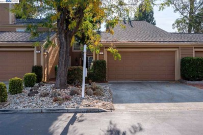 187 Northwood Cmns, Livermore, CA 94551 - #: 40885737