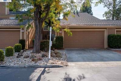187 Northwood Cmns, Livermore, CA 94551 - #: 40885737