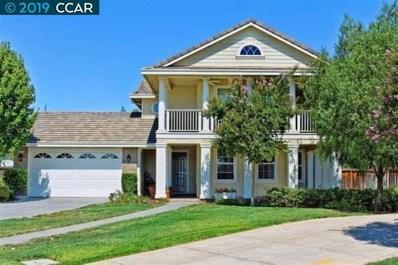 2377 Boulder St, Brentwood, CA 94513 - #: 40886081