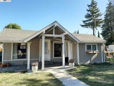 1886 Farm Bureau Rd, Concord, CA 94519 - #: 40886310