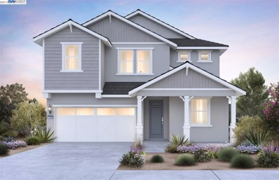 232 Sespe Creek Ave, Brentwood, CA 94513 - #: 40886811