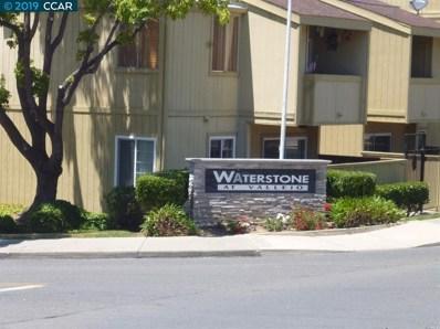 1333 N Camino Alto, Vallejo, CA 94589 - #: 40887090