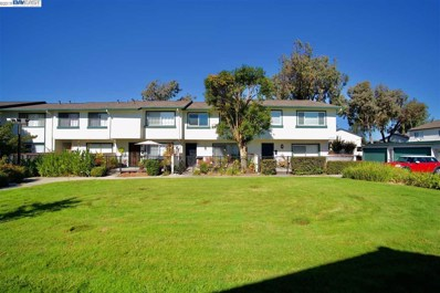 4339 Solano Wy., Union City, CA 94587 - #: 40887366