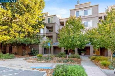 180 Caldecott Ln UNIT 105, Oakland, CA 94618 - #: 40887818
