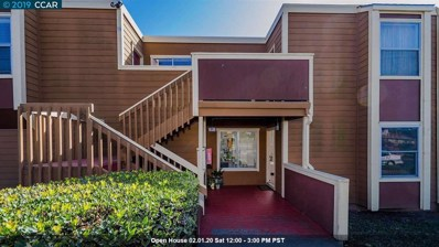 60 Oak Ave UNIT 9, South San Francisco, CA 94080 - #: 40888380