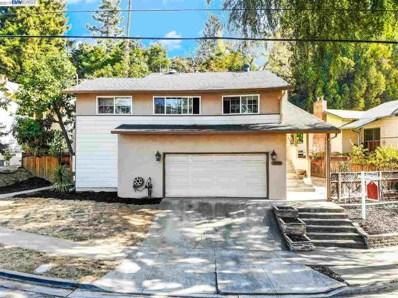 31628 Trevor Avenue, Hayward, CA 94544 - #: 40888390