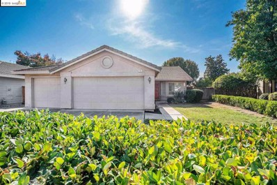 665 Valley Green Dr, Brentwood, CA 94513 - #: 40888709