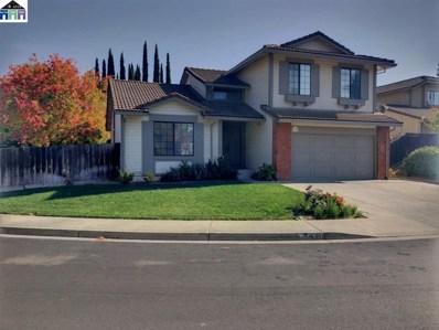 5490 Silver Sage, Concord, CA 94521 - #: 40889105