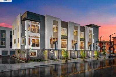 215 Proximity Way UNIT Bldr re>, San Jose, CA 95110 - #: 40889213