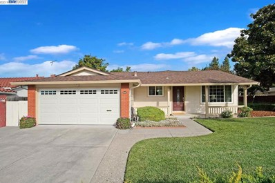 32336 Whitehall Ln, Union City, CA 94587 - #: 40889577