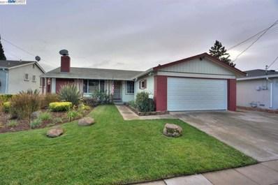 319 Westchester St, Hayward, CA 94544 - #: 40890265