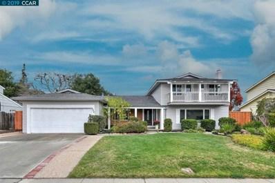 350 Chatham Way, Mountain View, CA 94040 - #: 40890557