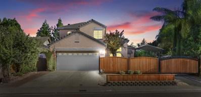1077 Brick And Tile Circle, Stockton, CA 95206 - #: 40891274