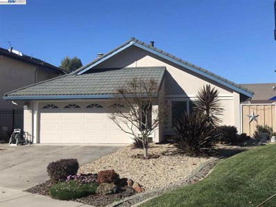 32840 Bluebird Loop, Fremont, CA 94555 - #: 40892365