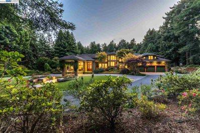 166 Brightwood Ln., Eureka, CA 95503 - #: 40913000