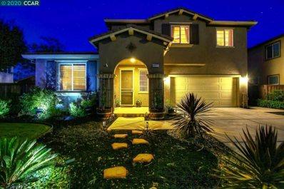 1777 Park Place Dr, Oakley, CA 94561 - #: 40917241