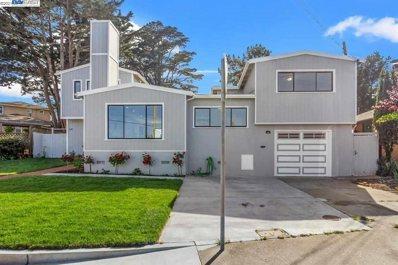 118 Dunman Way, South San Francisco, CA 94080 - #: 40950843