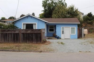2831 Daubenbiss Avenue, Soquel, CA 95073 - #: 52103419