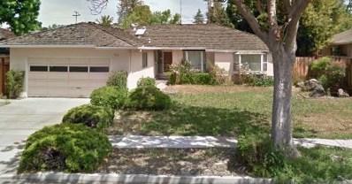 1416 Wright Avenue, Sunnyvale, CA 94087 - #: 52131111