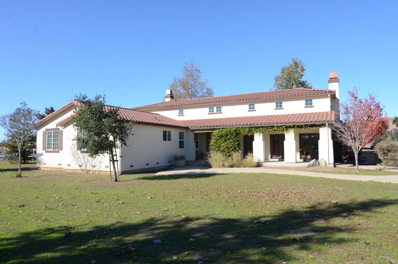 1162 Little River Drive, Hollister, CA 95023 - #: 52132184