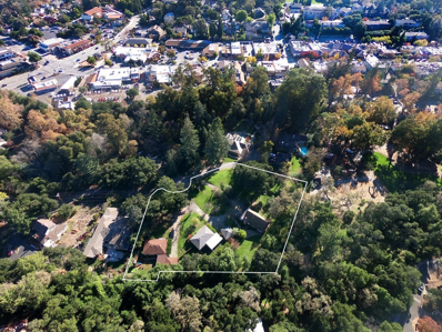 20625 Brookwood Lane, Saratoga, CA 95070 - #: 52132350