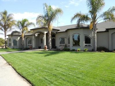 9025 Ludis Lane, Hollister, CA 95023 - #: 52132363