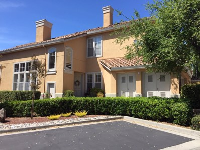 6115 Country Club Parkway, San Jose, CA 95138 - #: 52133532