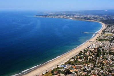 5 Breve Avenue, La Selva Beach, CA 95076 - #: 52134467