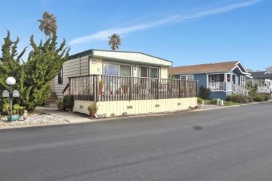 2395 Delaware Avenue UNIT 89, Santa Cruz, CA 95060 - #: 52134843