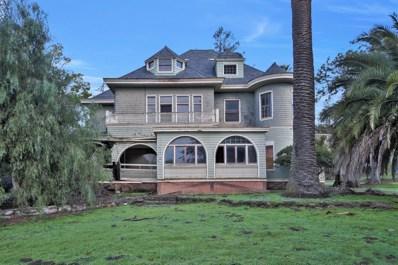 7871 Prestwick Circle, San Jose, CA 95135 - #: 52135278