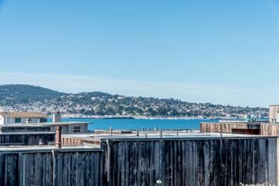 125 Surf Way UNIT 334, Monterey, CA 93940 - #: 52135780