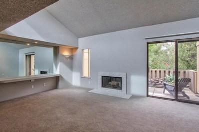 91 Montsalas Drive, Monterey, CA 93940 - #: 52135823