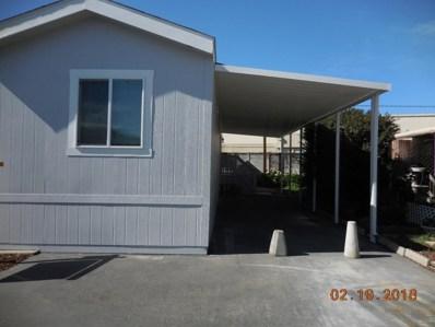 55 San Juan Grade Road UNIT 24, Salinas, CA 93906 - #: 52138215