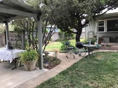 2 Vallecitos Lane, Watsonville, CA 95076 - #: 52139181