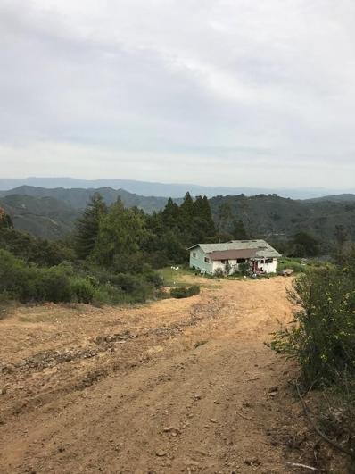 Mt Madonna Road, Morgan Hill, CA 95037 - #: 52139724